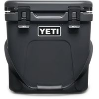 Yeti 10022160000 Roadie 24 Cooler - Charcoal