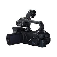 XA45 Professional Video Camcorder