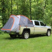 Rightline Gear Truck Tents - Compact Size Bed (6')