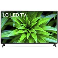 "LG - 32"" Class - LED - 720p - Smart - HDTV with HDR"