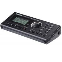 Tascam GB-10 USB Guitar/Bass Trainer/Recorder