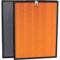 Filter J for Winix HR950  HR951  and HR1000 Air Purifiers - Orange