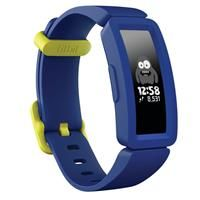 Fitbit - Ace 2 Activity Tracker - Night Sky