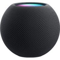 Apple - HomePod mini - Space Gray