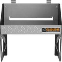 Gladiator - Clean-Up Caddy - Granite