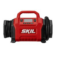 SKIL PWR CORE 20 Dual Function Inflator, Tool Only - IF5940-00
