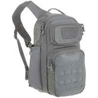 Maxpedition GRIDFLUX Sling Pack - Grey