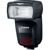 Canon - Speedlite 470EX-AI External Flash