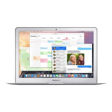 Rent To Own Apple Macbook Air 13 3 Intel Core I5 8gb Ram